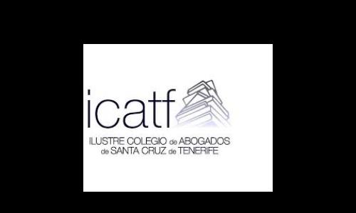 elenajeronimo_logo_icaft