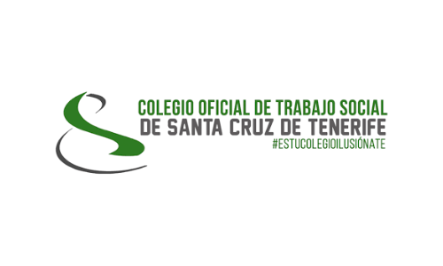 elenajeronimo_logo_colegio oficial de trabajo social tenerife