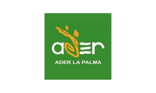 elenajeronimo_logo_ader la palma