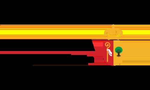elenajeronimo_logo_ayto arona