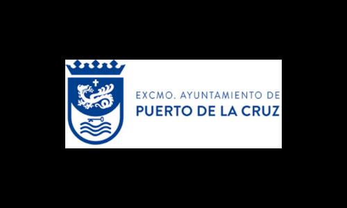 elenajeronimo_logo_puerto de la cruz