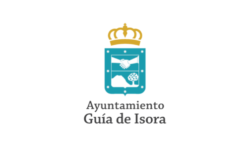 elenajeronimo_logo_ayto guia isora