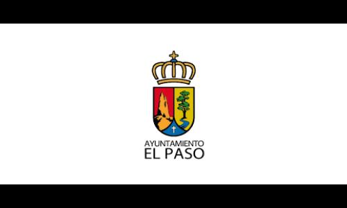 elenajeronimo_logo_ayto el paso