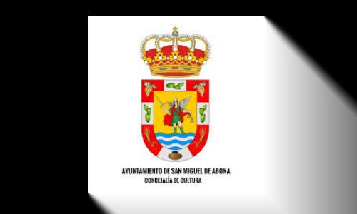 elenajeronimo_logo_ayto san miguel