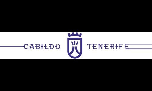 elenajeronimo_logo_cabildo tenerife