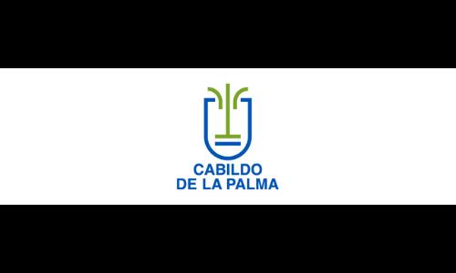 elenajeronimo_logo_cabildo la palma
