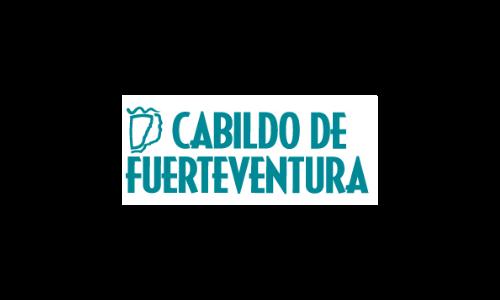 elenajeronimo_logo_cabildo fuerteventura