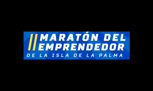 elenajeronimo_logo_maraton emprendedor