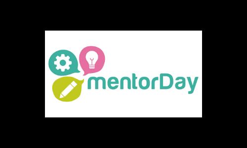 elenajeronimo_logo_mentor day