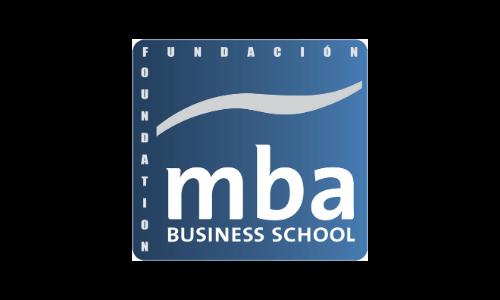 elenajeronimo_logo_mba business school