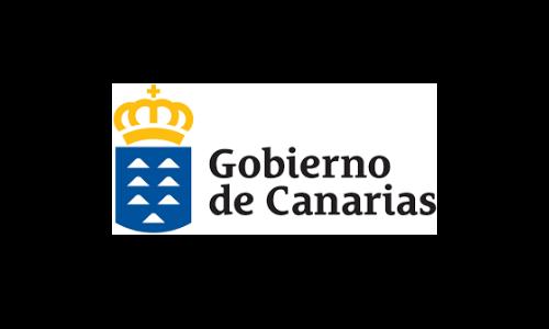 elenajeronimo_logo_gobierno canarias