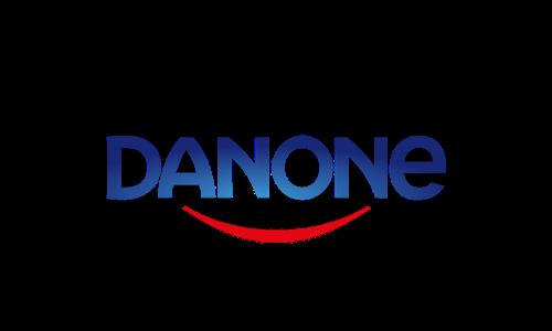 elenajeronimo_logo_danone