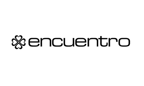 elenajeronimo_logo_moda encuentro