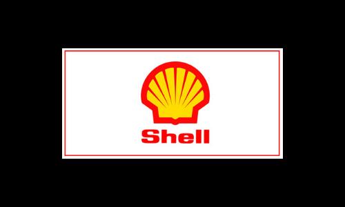 elenajeronimo_logo_shell