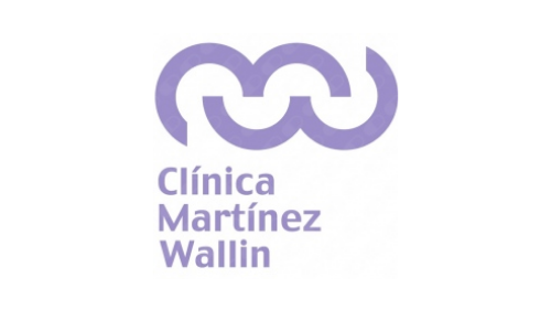 elenajeronimo_logo_clinica martinez wallin