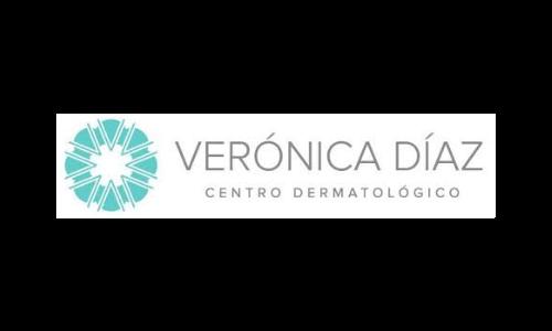 elenajeronimo_logo_clinica veronica diaz