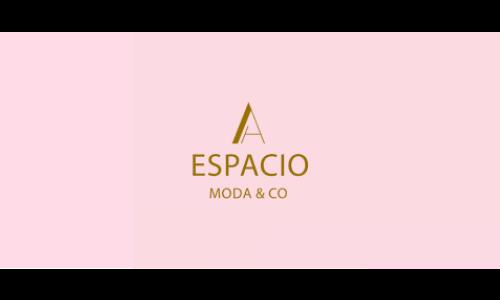 elenajeronimo_logo_a espacio