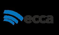 elenajeronimo_logo_medios_ecca