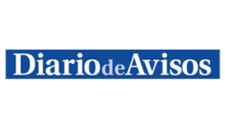 elenajeronimo_logo_medios_diariodeavisos