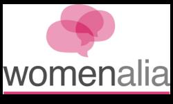 elenajeronimo_logo_medios_womenalia