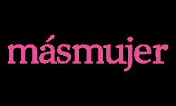 elenajeronimo_logo_medios_masmujer