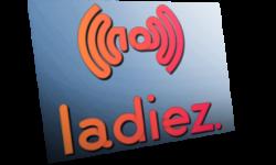 elenajeronimo_logo_medios_ladiez