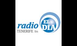 elenajeronimo_logo_medios_radioeldia