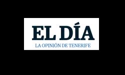 elenajeronimo_logo_medios_eldia