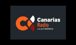 elenajeronimo_logo_medios_canariasradio