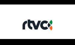 elenajeronimo_logo_medios_rtvc