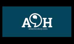 elenajeronimo_logo_atlantico hoy